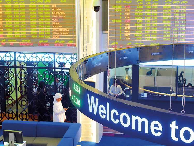 stocks tokyo lower