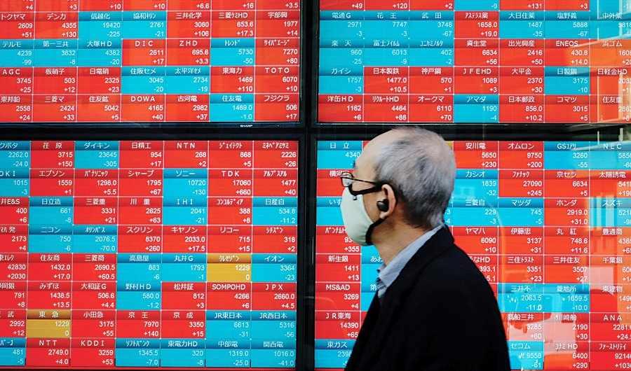stocks bitcoin struggle shines shinesinnes