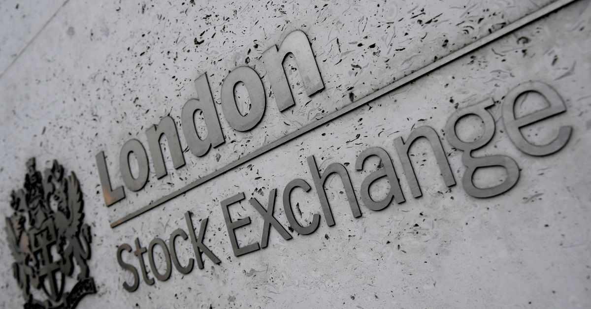 stocks, economic, yields, economy,