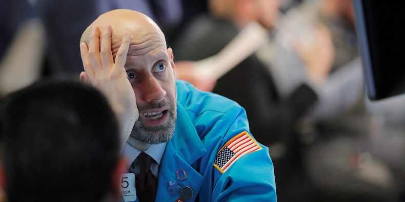 stockton, stocks, market, volatility, regime,