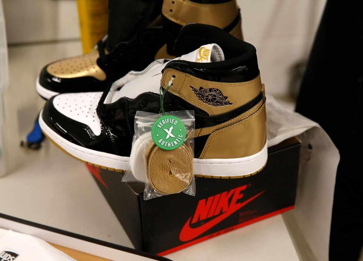 stockx hong kong sneakers consumers