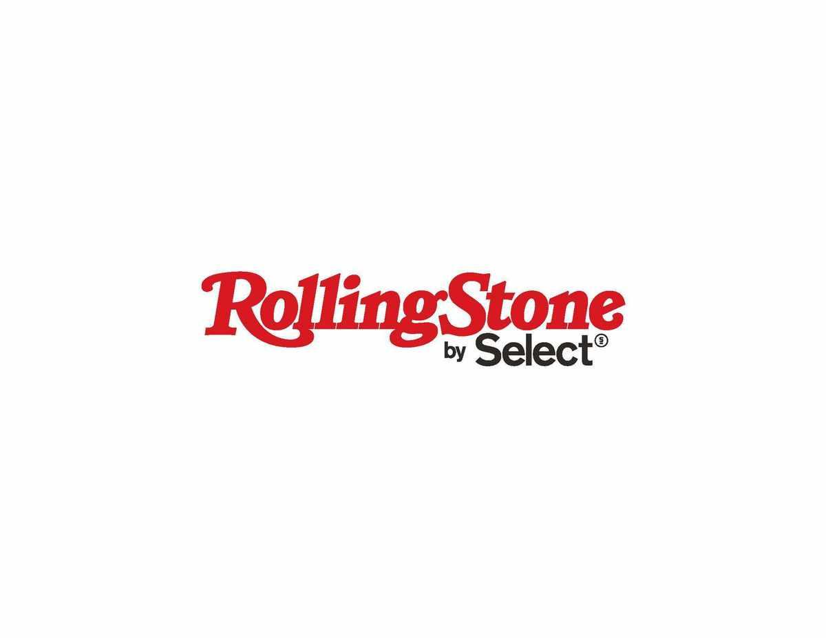 stone cannabis curaleaf brand rolling