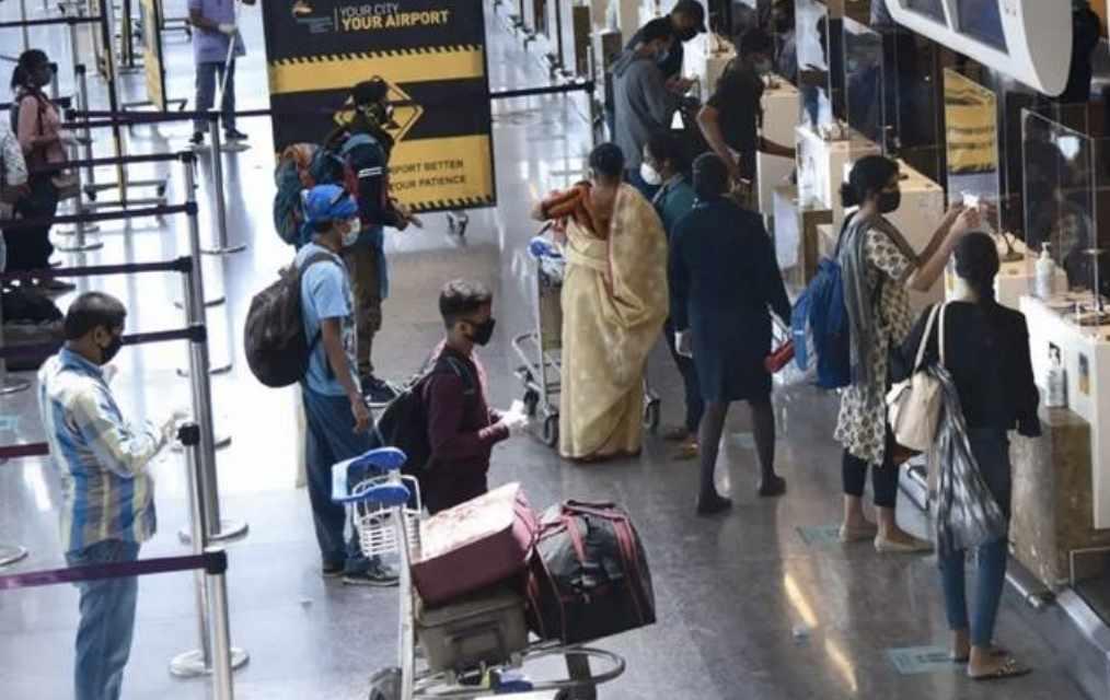 stranded expats tickets gcaa word