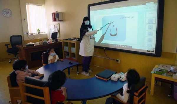 students, disabilities, school, children, education,