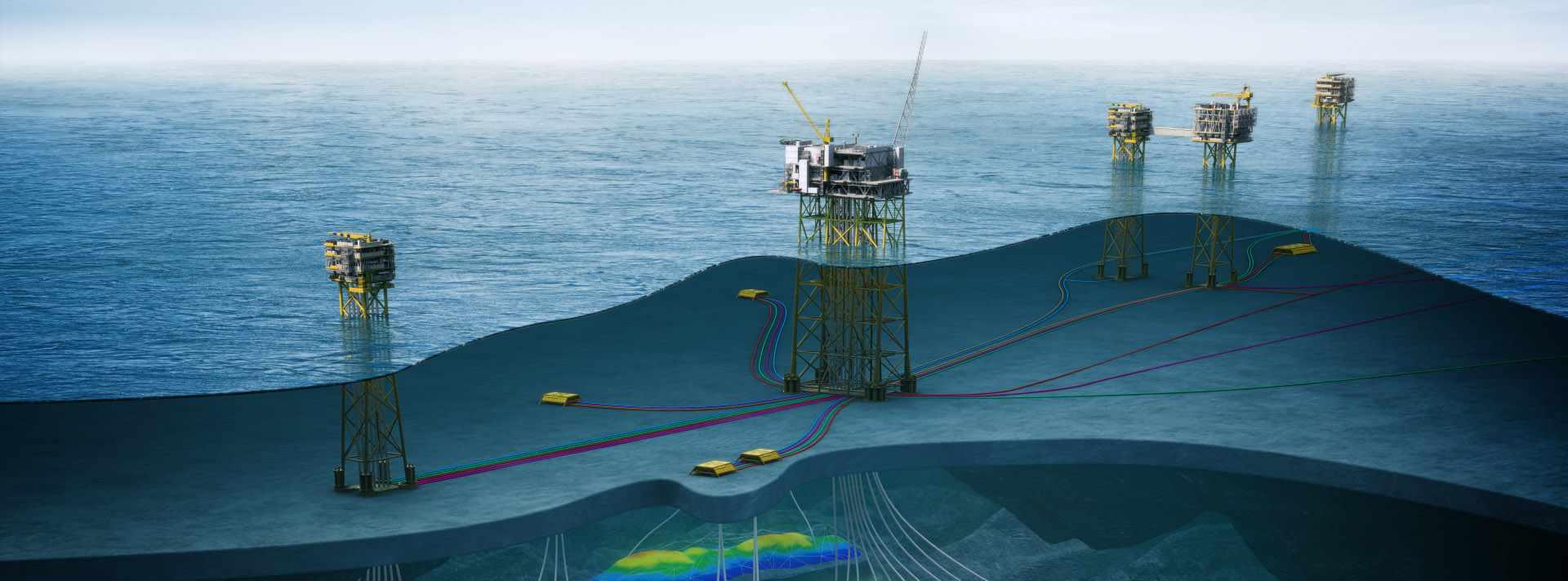 subsea, solutions, aker, feed, noa,