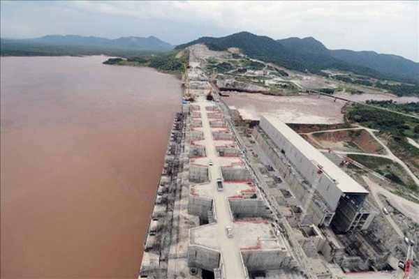 sudan ethiopia innovation renaissance dam