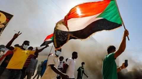 sudan gulf debt nations relief