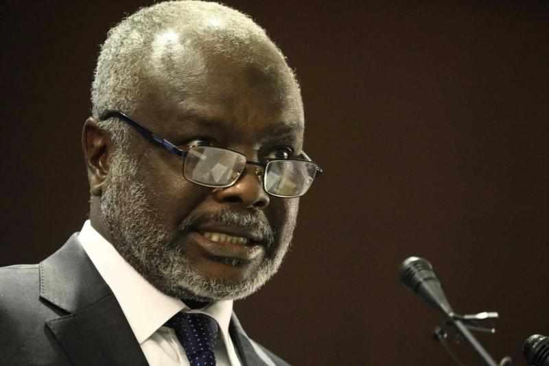 sudan gulf debt relief arab