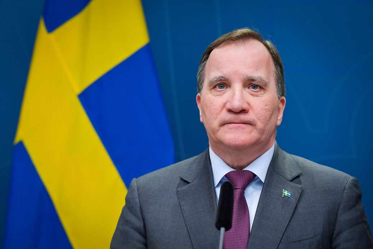 swedens breathing space
