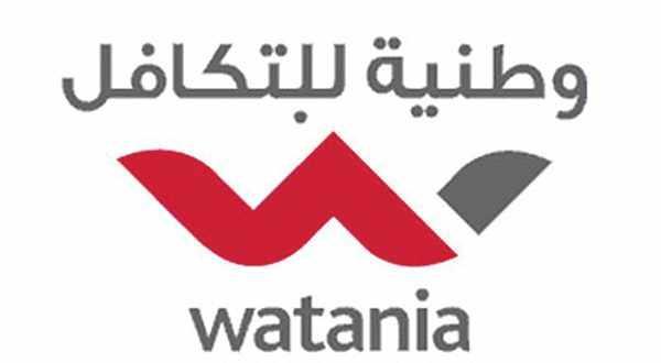 takaful profit watania records