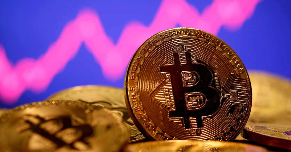 tax indonesia cryptocurrencies trade reuters