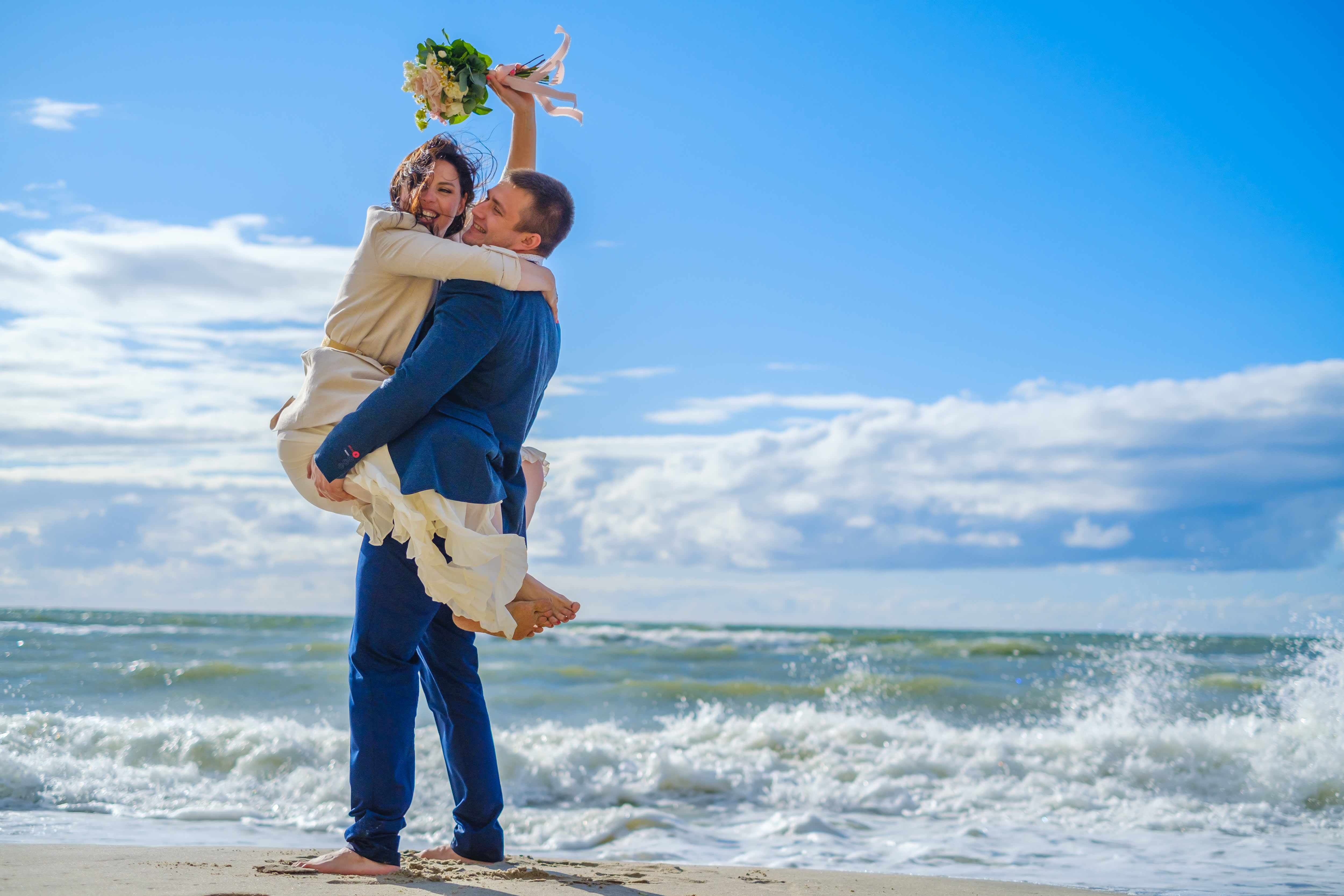 taxes penalty knot marriage tax