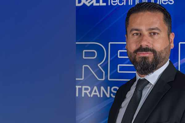 technologies dell right playbook ransomware