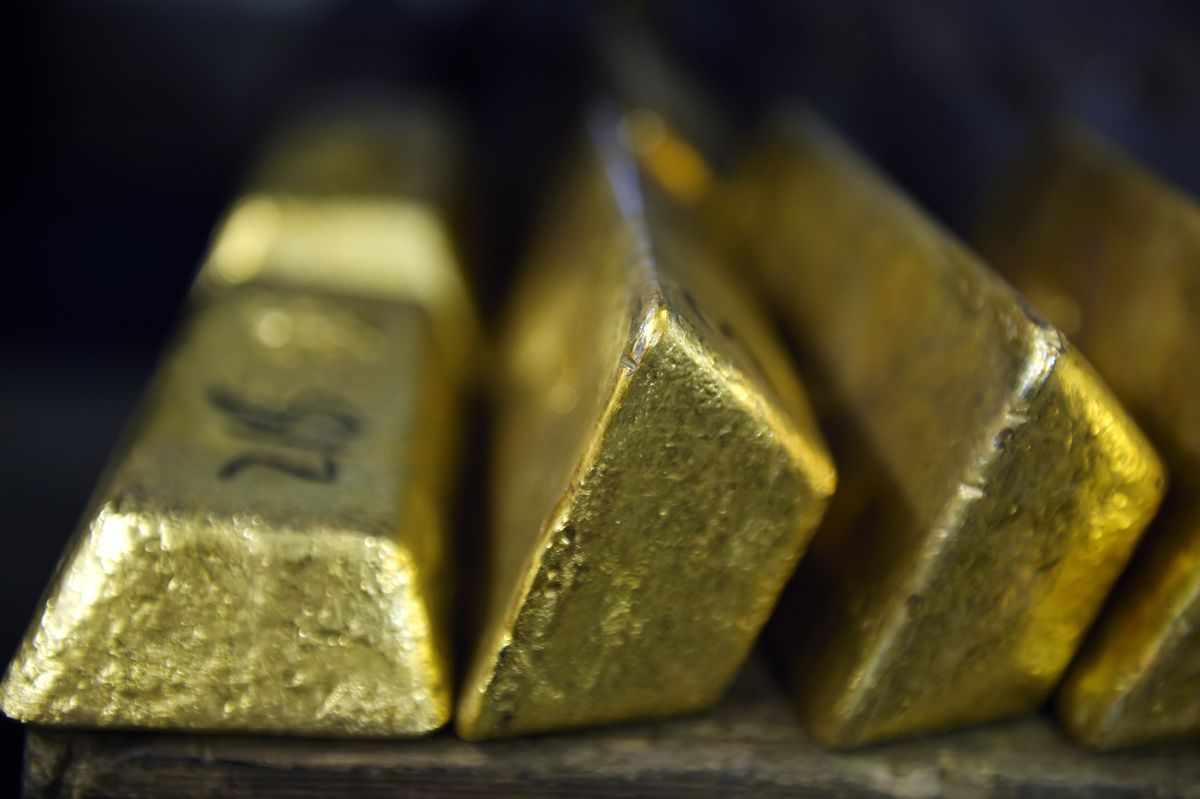 teranga gold endeavour mining rival