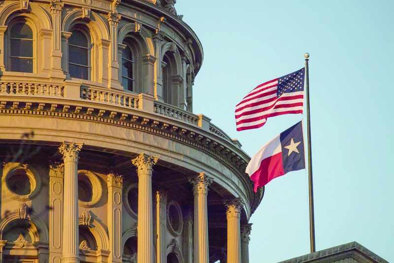 texas, vaccine, federal, state, mandates,