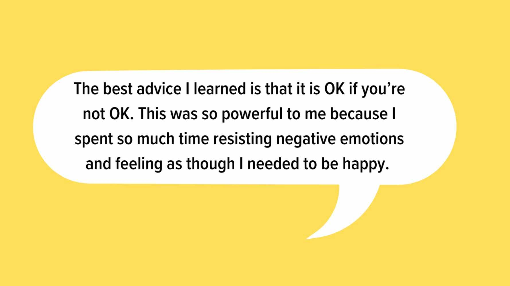 therapy, happiness, advice, people, learned,