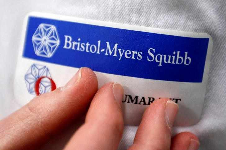 therapy lymphoma bristol phase cell