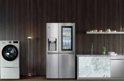 thinq, appliances, home, users, intelligence,