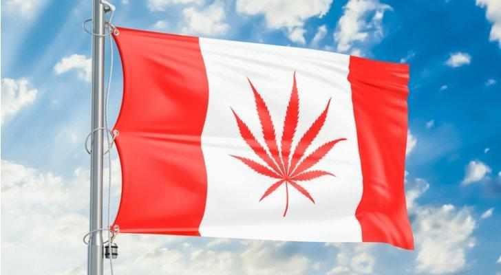 tide hiti term cannabis stock