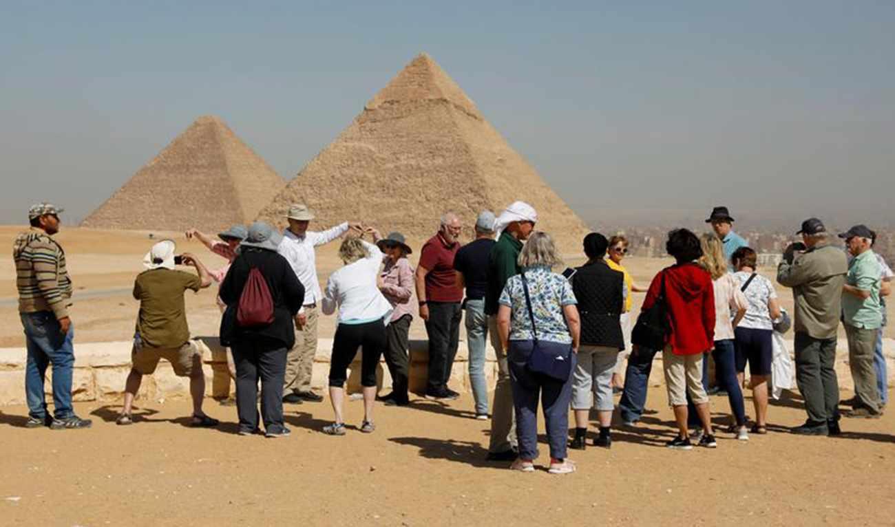 egypt tourism hiatus egyptian hiatusegyptian