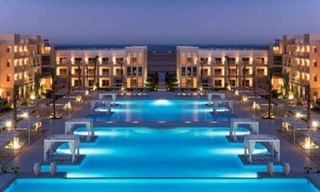 tourism tourist secret inspection committees