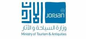 tourist public facilities health ministry