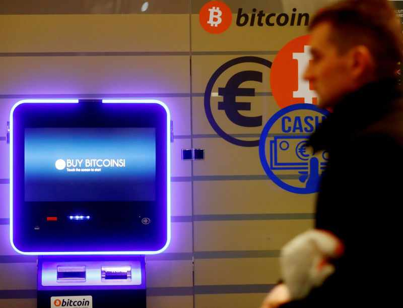track bitcoin cointelegraph investing