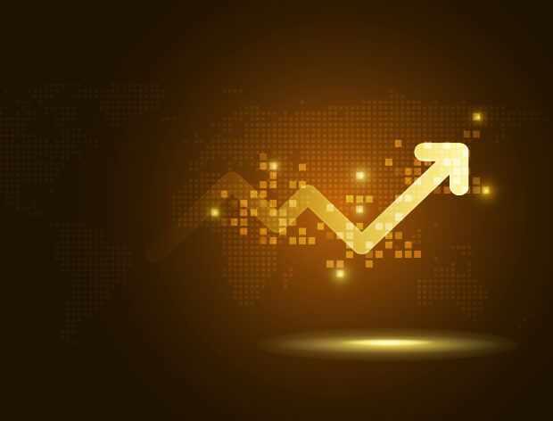 trade, digitalisation, icc, ustn, report,