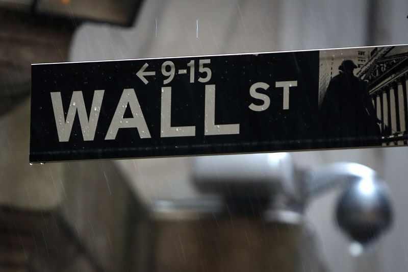 trade stocks nyse points corporation