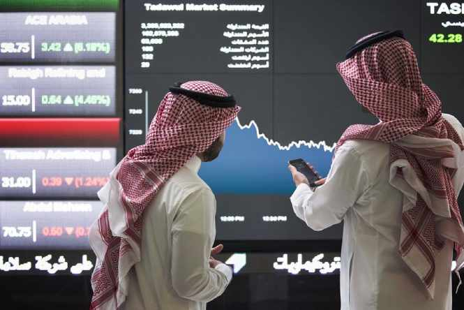 trading, average, companies, tadawul, cemental,