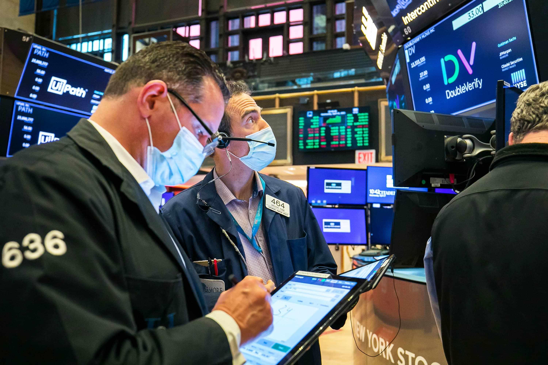 trading buffett berkshire would cnbc