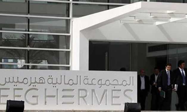 tranche hermes bonds efg securitization