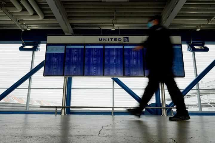 travel pandemic sets era screened