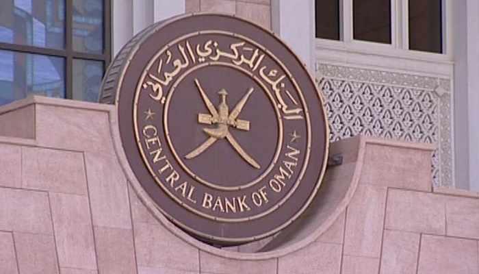 treasury bills cbo issues