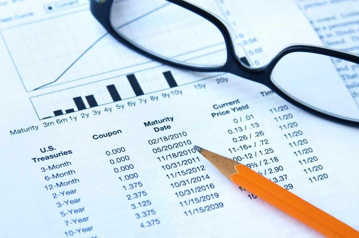treasury, fed, dividends, goldman, demand,