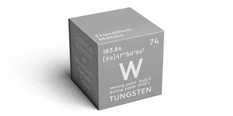 tungsten, crypto, midwest, bitcoin, enthusiasts,