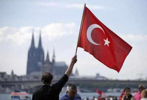turkey egypt economic ties trade