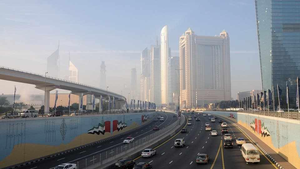 uae brands leading brand saudi