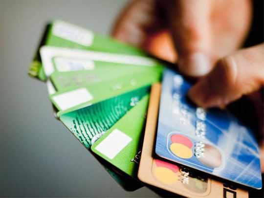 uae card credit brands incentives