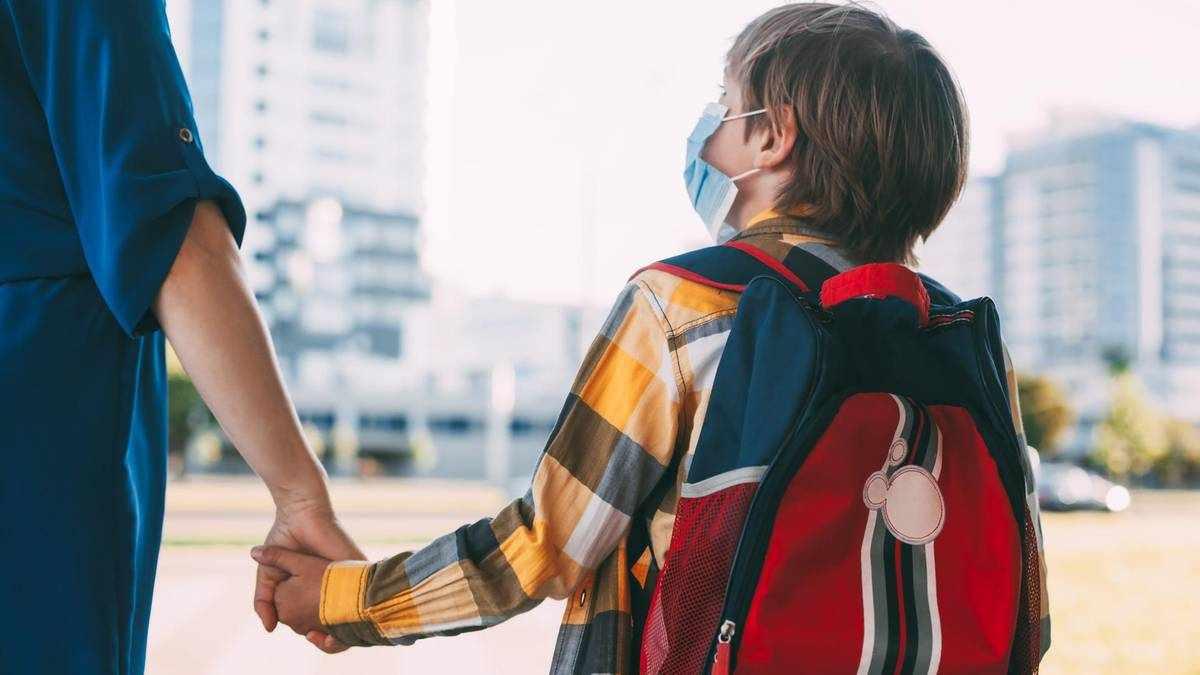 uae children summer covid vaccines