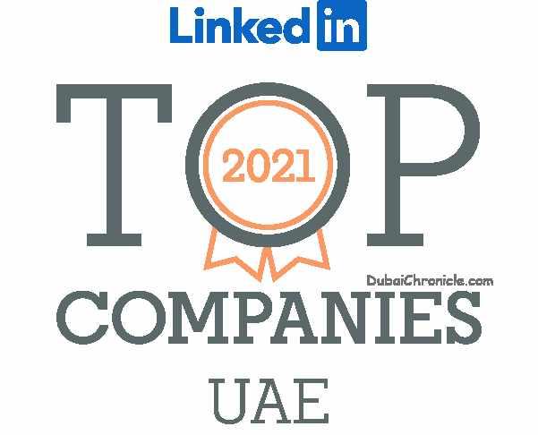 uae companies career grow professionals