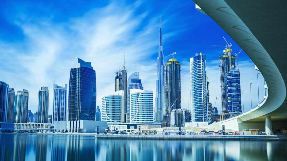 uae construction industry meed tank