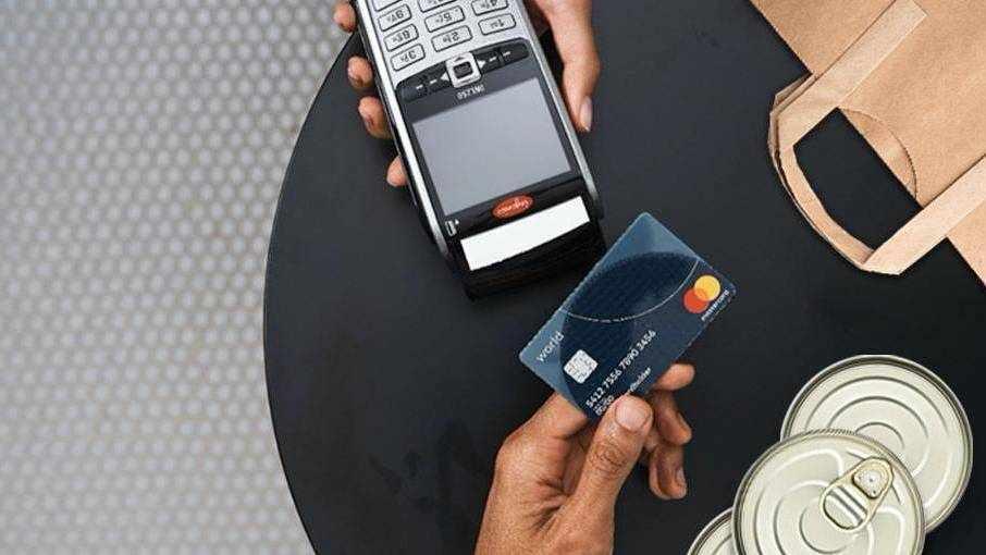 uae consumers digital payment methods
