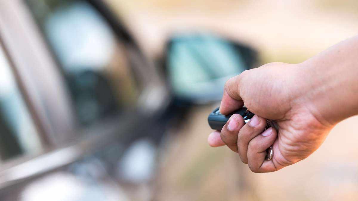 uae coronavirus car scams