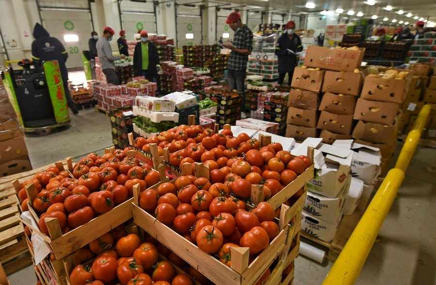 uae costs food items ramadan
