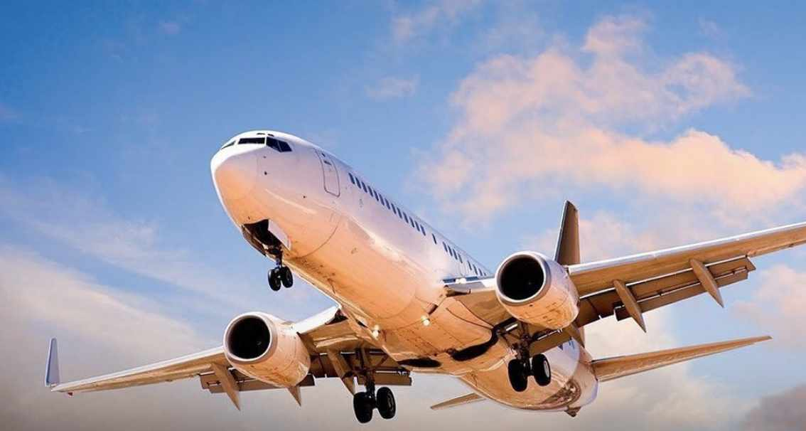uae countries flights tightens rules