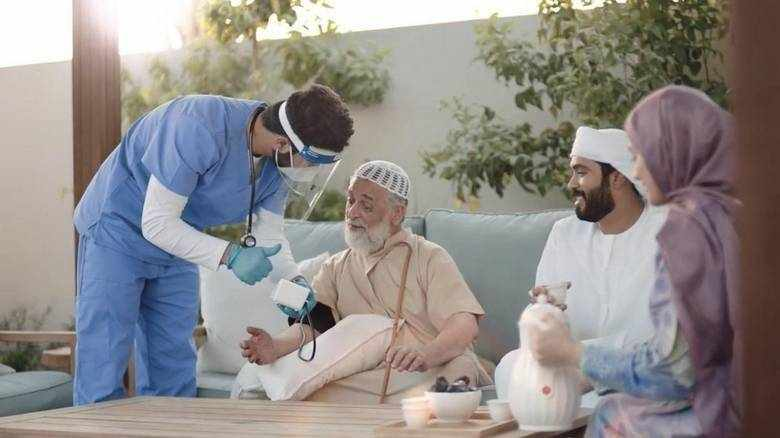 uae covid-vaccine vaccine elderly covid
