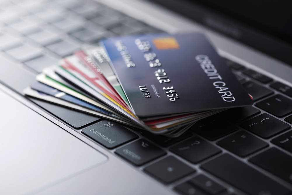 uae credit card unpaid dues