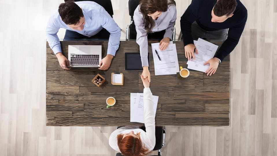 uae demand jobs business companies
