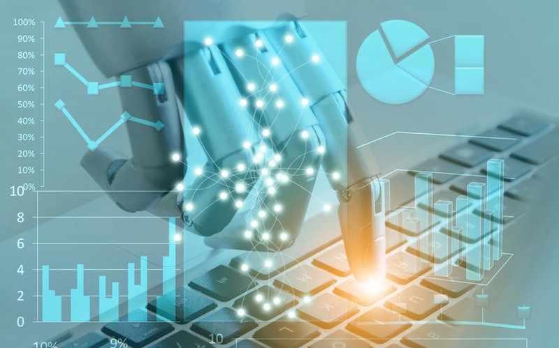 uae digital economies world
